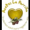 ACEITES LA PARRILLA
