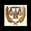 AL SOAIB LAW FIRM