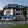 IBIS AALST CENTRUM HOTEL