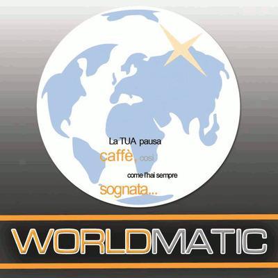 WORLD MATIC