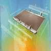 QINGDAO AOTRAD AUTO PARTS CO.,LTD