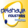 DELAHAYE INDUSTRIES
