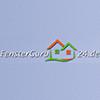 FENSTERGURU24