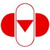 SHANDONG ORIENTAL CHERRY HARDWARE GROUP CO.,LTD.