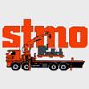 STMO TRANSPORTS LEVAGE MANUTENTION
