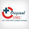 ORIGINAL MEDICAL EQUIPMENTS COMPANY PVT. LTD.
