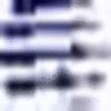 NINGBO MINGTAI MEDICAL INSTRUMENT CO., LTD.