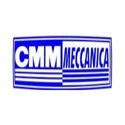 CMM MECCANICA