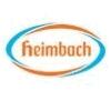 HEIMBACH SPECIALITIES