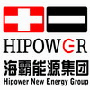 HIPOWER NEW ENERGY GROUP CO.,LTD