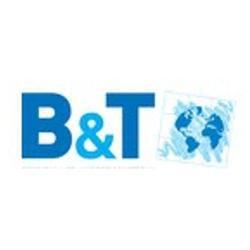 B & T SERVICE SRL