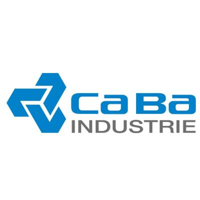 CABA INDUSTRIE