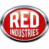 RED INDUSTRIES LTD