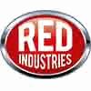 RED INDUSTRIES LTD