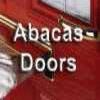 ABACAS DOORS
