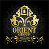 ORIENT GROUP FOR DECORATION