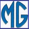 M&G DI PACELLA A. & C. S.A.S.
