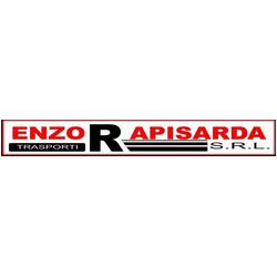 ENZO RAPISARDA AUTOTRASPORTI