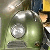 HABO AUTOMOTIVE GMBH & CO KG