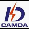 CAMDA GENERATOR WORK CO., LTD