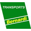 TRANSPORTS BERNARDI