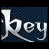 NINGBO KEY TEXTILE CO.,LTD
