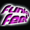 FUNKY FEET ENTERTAINMENT