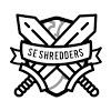 SE SHREDDERS