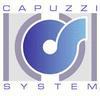 CAPUZZI SYSTEM SRL