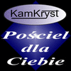 KAMKRYST