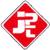 JAYESH PLASTIC & TOOLS PVT LTD