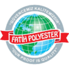 FATIH POLYESTER TOURSIM AND FOOD INDUSTRY TRADE LTD. CO.