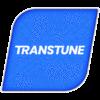 TRANSTUNE AUTOMOTIVE
