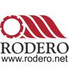 INDUSTRIAS RODERO