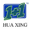 DINGZHOU HUAXING WIRE MESH FACTORY