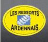 LES RESSORTS ADENNAIS