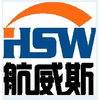 SHENZHEN HOWEST ELETRONIC TECHNOLOGY CO.,LTD