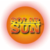 SOLARSUNLINK CO.,LTD