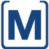 MARMTECH