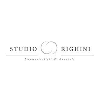 STUDIO RIGHINI