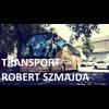 ROBERT SZMAJDA TRANSPORT