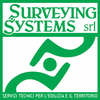 SURVEYING SYSTEMS SRL