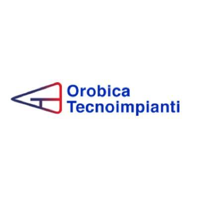 OROBICA TECNOIMPIANTI S.R.L.