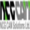 NCG CAM SOLUTIONS LTD