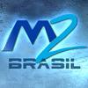 M2 BRASIL COMUNICAÇÃO