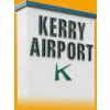 KERRY AIRPORT TAXI & LIMO