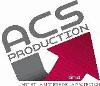ACS PRODUCTION