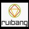 QINGDAO RUIBANG BIOTECHNOLOGY CO., LTD.