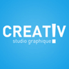 CREATIVAGENCY