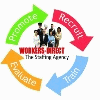 WORKERS-DIRECT.COM